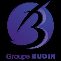 groupe budin